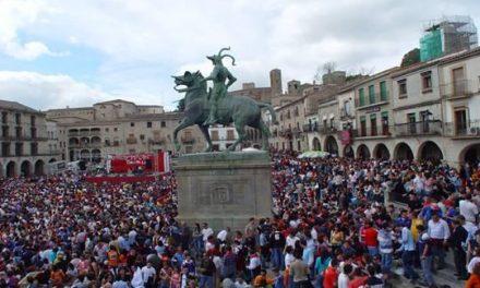 El PSOE de Trujillo propone crear una comisión ciudadana para mejorar la fiesta del Chíviri