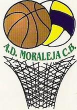 La A.D. Moraleja C.B. luchará por el título y el ascenso a Liga EBA a partir de este sábado en Plasencia