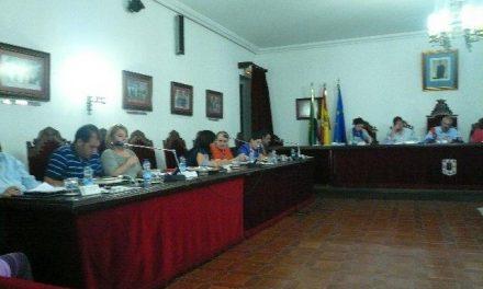 El Ayuntamiento de Coria se opone al ERE planteado por Cetarsa y exige una recolocación de la plantilla