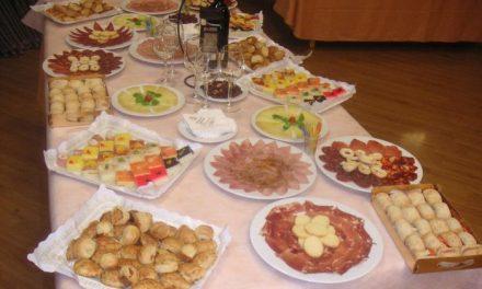 El SES amplía las inspecciones al 100% de los locales de comida preparada y catering de Extremadura