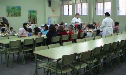 Educación pone en marcha el proceso de escolarización para el curso escolar 2010/11 con 31.000 alumnos