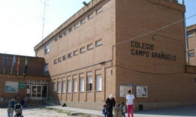 El Consejo Escolar Municipal de Navalmoral solicita la creación de un centro de educación especial