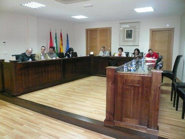 El Ayuntamiento de Moraleja pagará a sus proveedores tras recibir los más de 400.000 euros del puente nuevo