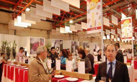 """Queso de la Serena se reunirá con 40 exportadores y distribuidores de 24 países en el certamen """"España original"""""""