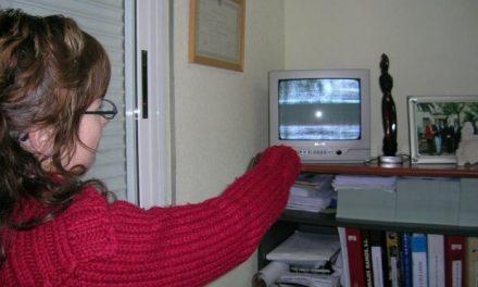 Los vecinos de Moraleja ya pueden ver las emisiones analógicas de La Sexta en el canal número 53