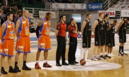 El Cáceres 2016 cae en la prórroga ante el Burgos y dice así adiós al ascenso a la liga ACB