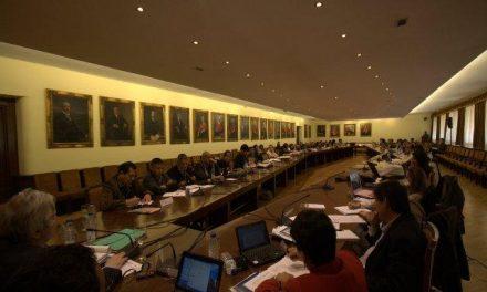 La quinta edición del Foro Internacional Democracia y Cooperación se celebrará en Cáceres el próximo junio