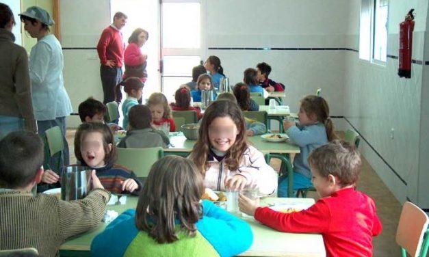 El 68,3% de los alumnos extremeños consigue el título de Enseñanza Secundaria Obligatoria