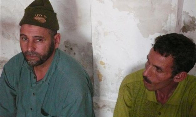 Navalmoral de la Mata contará en las próximas semanas con dos casas de acogida para inmigrantes