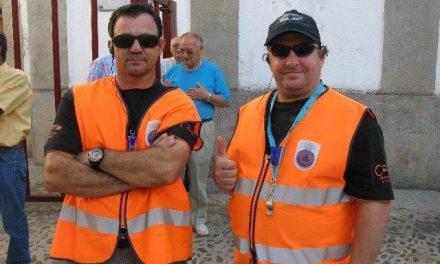"""La Comisión de Seguridad de San Juan en Coria última el dispositivo de las fiestas para """"no dejar nada al azar"""""""