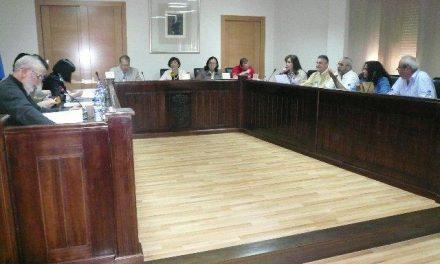 El Ayuntamiento de Moraleja y la empresa encargada de la gestión del agua ponen fin a la relación contractual