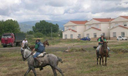 El Centro de Formación del Medio Rural de Moraleja ofertará un nuevo módulo de Producción Agropecuaria