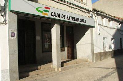 CCOO de Extremadura insta a proteger los intereses de la ciudadanía extremeña en la fusión de Caja Extremadura