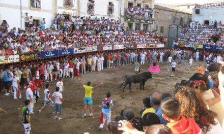 El Ayuntamiento de Coria dará los números para las entradas anticipadas de los toros en la casa de cultura
