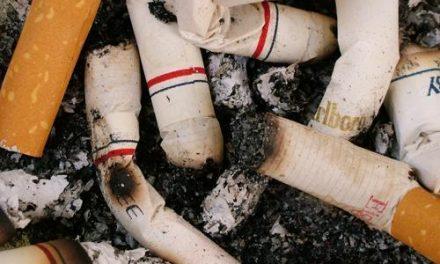 El Instituto de Consumo se suma a la campaña sobre los fumadores con motivo del Día Mundial sin Tabaco