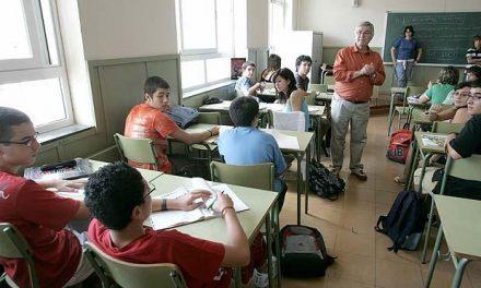 CCOO exige a la Junta de Extremadura claridad sobre la dotación presupuestaria de la Ley de Educación