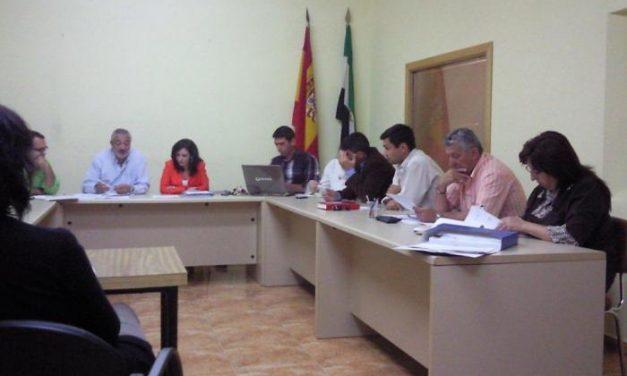 Firmado el acuerdo para iniciar el Plan Territorial de Empleo en la Mancomunidad Valle del Alagón