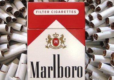 La Agencia Tributaria interviene 30.407 cajetillas de tabaco de contrabando en Moraleja y Coria