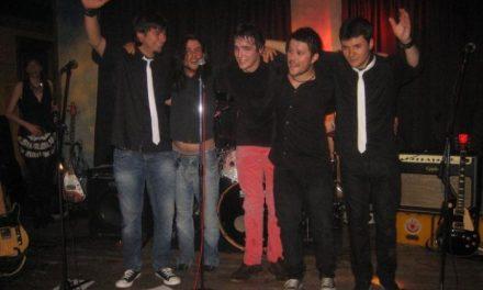 Montehermoso acogerá el próximo mes de agosto la III edición del festival MontehRockShow