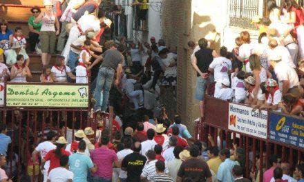 El Museo de la Cárcel Real de Coria inaugurará el próximo día 22 la muestra «De San Juan a San Pedro»