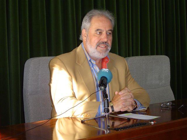 El Ayuntamiento de Navalmoral no podrá adquirir el edificio del Colegio de La Inmaculada