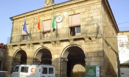 Cilleros concederá ayudas de hasta 1.000 euros para quien rehabilite fachadas en el casco antiguo