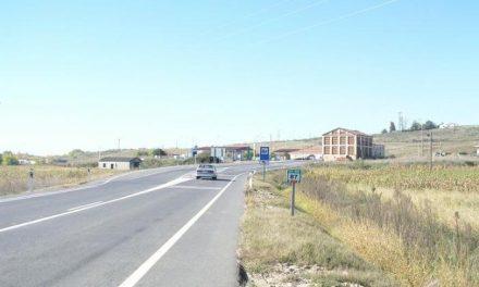 Las obras de urbanización en la zona denominada La Tripera en Coria comenzarán antes de marzo del 2008
