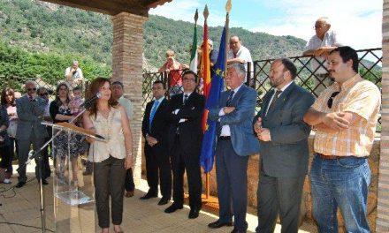 El Ayuntamiento de Cilleros abrirá al público este fin de semana las nuevas piscinas municipales