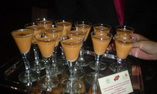 La III Ruta de la Tapa de Moraleja contará con la participación de 14 bares los días 7 y 8 de agosto
