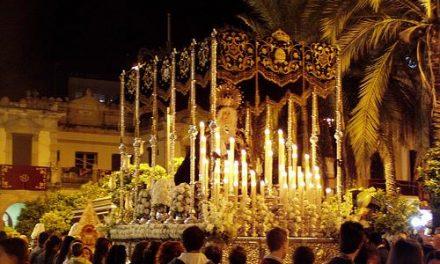 La Semana Santa de Mérida es declarada oficialmente Fiesta de Interés Turístico Nacional por el Gobierno