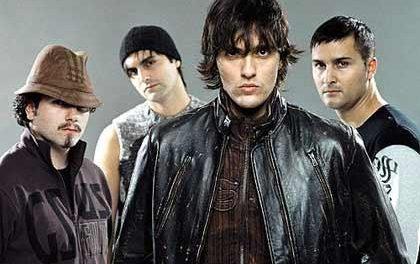 Alcántara celebrará su Festival Rock este sábado con Iguana Tango como grupo principal
