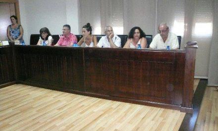 El PSOE de Moraleja dice que la Junta Electoral Central emitió el acta de concejal de Pérez al Ayuntamiento