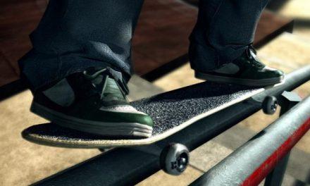 El II Campeonato de Skate de Extremadura reunirá en Plasencia a más de 200 jóvenes en la Factoría Joven