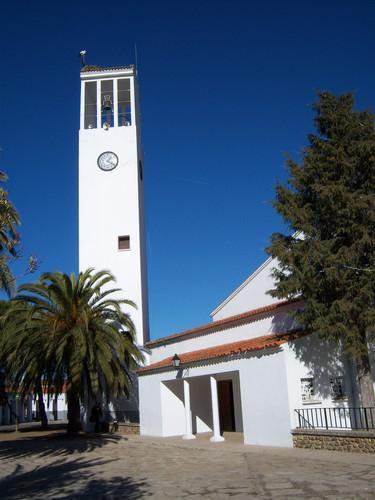Alagón del Río estrenará en el mes de octubre un Juzgado de Paz tras su primer año de independencia de Galisteo