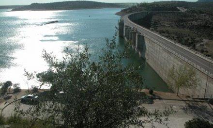 La mejora de abastecimiento de agua a la Mancomunidad de Alange costará dos millones de euros
