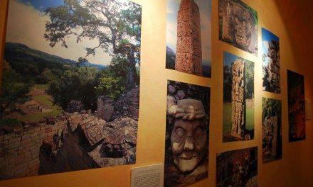 Fundación Sophia ofrece su fondo artístico ofrece a centros culturales y ayuntamientos extremeños