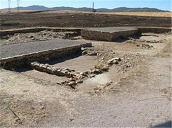 Cáceres clausura el Taller de Recualificación de peones especializados en intervenciones arqueológicas