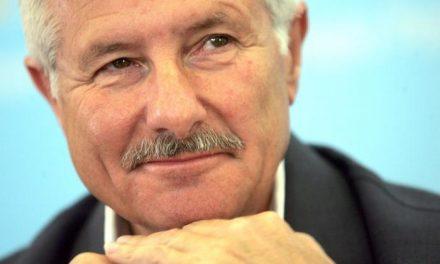 El PP denuncia el favoritismo de la Junta en inversiones educativas al conceder 6 millones de euros a Valverde