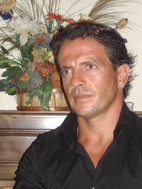 El cantaor de La Albuera, Pedro Cintas, obtiene el primer premio en el Concurso de cante flamenco