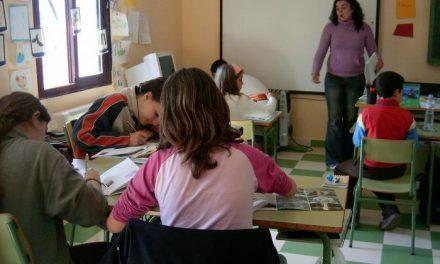 La mancomunidad de Las Hurdes inicia una campaña dirigida a los padres contra el maltrato infantil