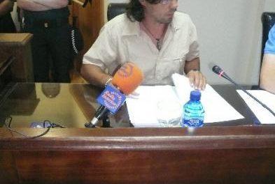 Las fuerzas de Moraleja mueven sus hilos para perfilar la nueva línea política, con Pérez como juez