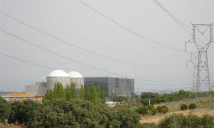 El CSN resta ahora importancia al incidente de la nuclear de Almaraz y lo reclasifica como nivel 0