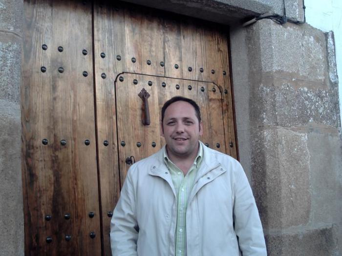 El PSOE de Alcántara teme que pueda perderse el nuevo Centro de Gestión del Tajo Internacional