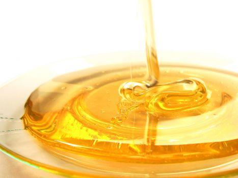 Apihurdes trabaja estos meses para mejorar el sabor del polen y la temperatura de cristalización de la miel