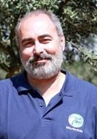 Alejandro Sánchez dejará la dirección ejecutiva de la organización SEO/BirdLife el próximo otoño