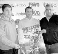 Villanueva de la Serena organiza la I yincana de quads y motos de aficionados para el 17 de noviembre