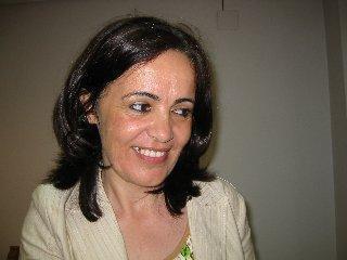 Teresa Roca será alcaldesa de Moraleja a partir del 27 de agosto tras presentar una moción con el apoyo de Pérez