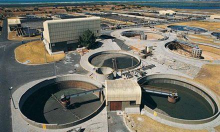 Adjudicada la Estación Depuradora de Aguas Residuales de Sierra de fuentes por tres millones