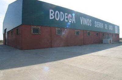 Acenorca compra la Sociedad Cooperativa Vino Sierra de Gata para garantizar el mantenimiento del sector