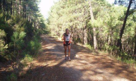 Abiertas las inscripciones para el III Maratón y II Medio Maratón de Montaña 'Pueblo de los Artesanos'